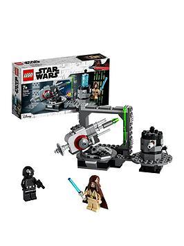 lego-star-wars-75245-advent-calendar-2019-with-24-mini-sets