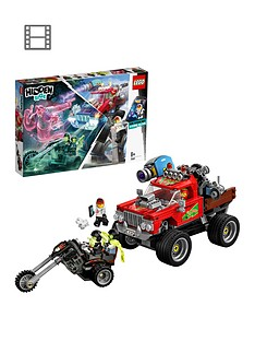lego-hidden-side-70421-el-fuegorsquos-stunt-truck-with-ar-games-ghost-app