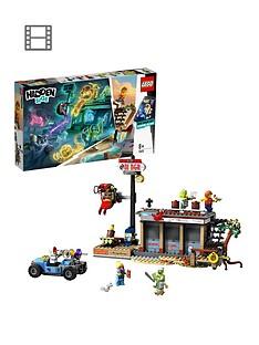 lego-hidden-side-70422-shrimp-shack-attack-ar-lego-games-with-lego-app
