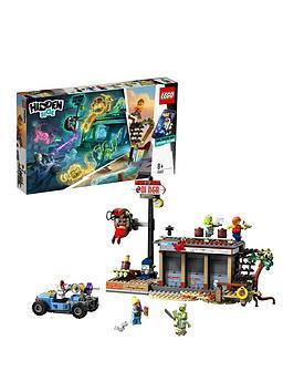 lego-hidden-side-70422-shrimp-shack-attack-augmented-reality-games-app