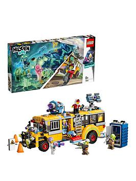 lego-hidden-side-70423-paranormal-bus-with-augmented-reality-games-app
