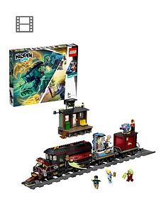 lego-hidden-side-70424-ghost-train-express-ar-lego-games-with-lego-app