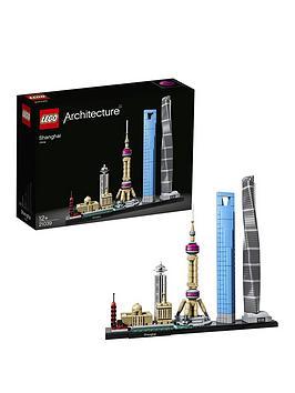 lego-architecture-21039-shanghai-skyline-collection