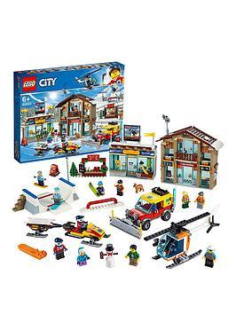 lego-city-60203-ski-resort