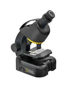 national-geographic-microscope-with-smartphone-adapter