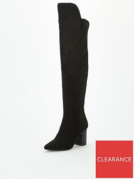 v-by-very-laurel-hi-lonbspover-the-knee-boots-black