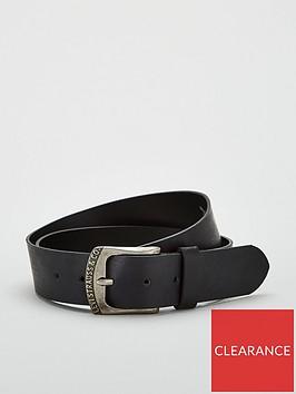 levis-sipsey-belt-black