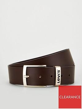 ashland-belt-brown