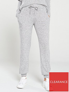 v-by-very-knitted-drawcord-co-ord-jogger-grey