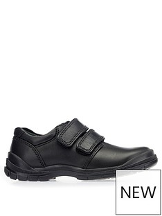 start-rite-boys-engineer-school-shoes-black-leather