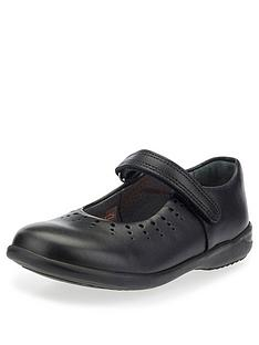 start-rite-girls-mary-jane-school-shoes-black-leather