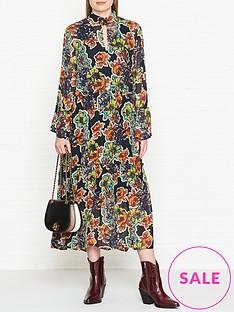 gestuz-flortia-floral-print-dress-multicolour
