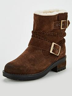 superdry-hurbis-biker-boot-brown