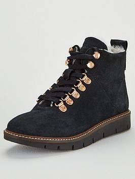 superdry-studio-hiker-boot-black