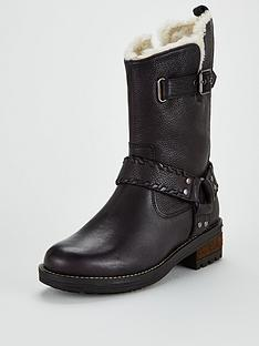 superdry-tempter-biker-boot-black