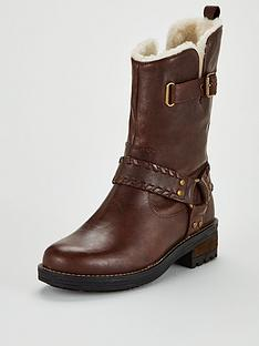 superdry-tempter-biker-boot-brown