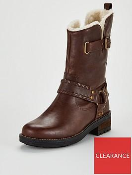 superdry-tempter-biker-boot-brown