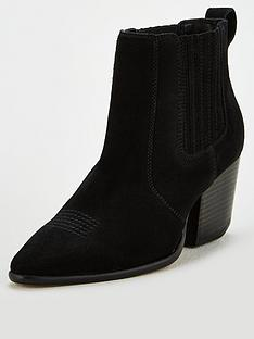 superdry-the-edit-chunky-chelsea-boot-black