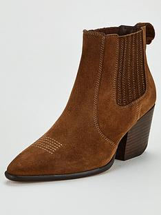 superdry-the-edit-chunky-chelsea-boot-brown
