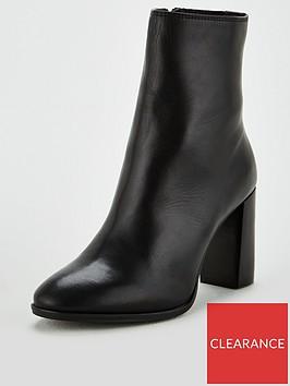 superdry-the-edit-sleek-high-boot-black