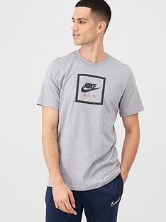 nike-sportswear-air-2-t-shirt-dark-greynbsp