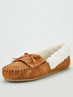 superdry-premium-moccasin-slipper-brown
