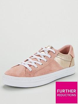 superdry-skater-sleek-trainer-pink