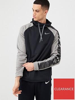 nike-therma-graphic-pullover-hoodie-blackgrey