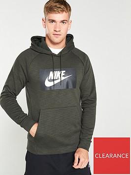 nike-sportswear-optic-graphic-overhead-hoodie-khaki