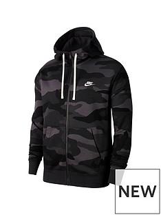 nike-nike-sportswear-club-fleece-camo-full-zip-hoody