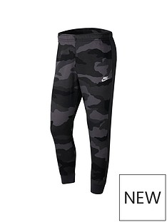 nike-sportswear-club-fleece-joggers-camo