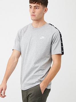 nike-sportswear-swoosh-2-tape-t-shirt-dark-grey