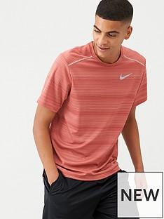 nike-dry-miler-running-t-shirt-red