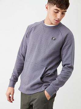 nike-sportswear-optic-crew-sweat-dark-grey