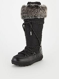 superdry-stealth-snow-boots