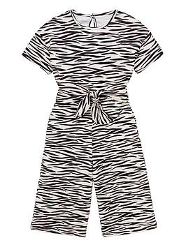 v-by-very-girls-animal-print-tie-front-jumpsuit-animal