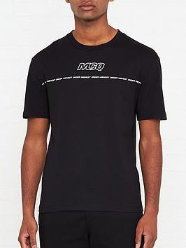 mcq-alexander-mcqueen-logo-print-t-shirt-black