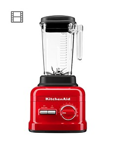 kitchenaid-kitchenaid-queen-of-hearts-high-performance-blender
