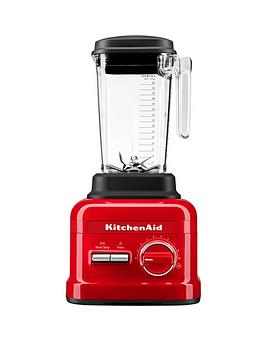 Kitchenaid Kitchenaid Queen Of Hearts High Performance Blender