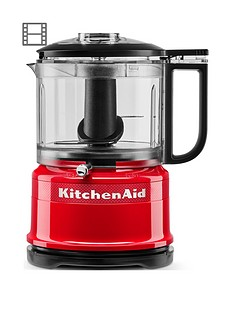 kitchenaid-kitchenaid-queen-of-hearts-mini-food-processor
