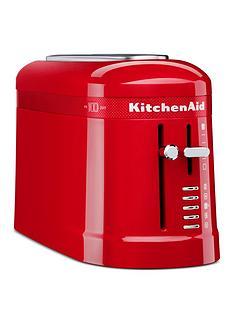 kitchenaid-kitchenaid-queen-of-hearts-2-slice-long-slot-toaster