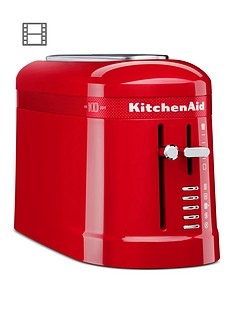 kitchenaid-kitchenaid-queen-of-hearts-2-slice-long-slot-toaster