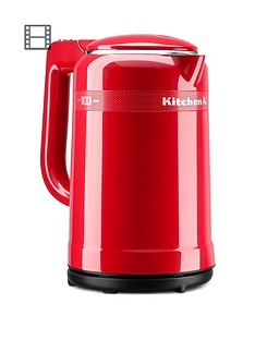 kitchenaid-kitchenaid-queen-of-hearts-15-litre-kettle