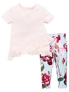 baker-by-ted-baker-toddler-girls-plisse-top-and-legging-set-light-pink