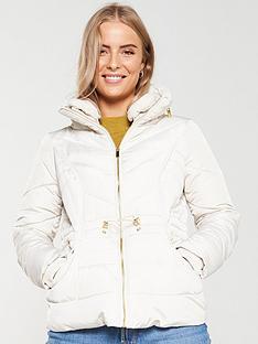oasis-pluto-padded-jacket-cream