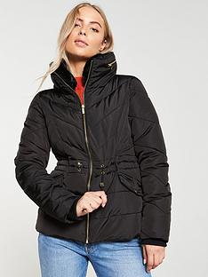 oasis-pluto-padded-jacket-black