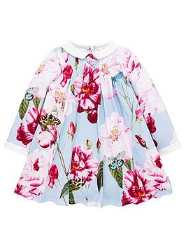 baker-by-ted-baker-toddler-girls-printed-collar-jersey-dress-blue