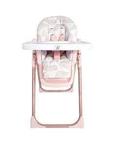 my-babiie-my-babiie-billie-faiers-mbhc8rg-rose-gold-premium-highchair