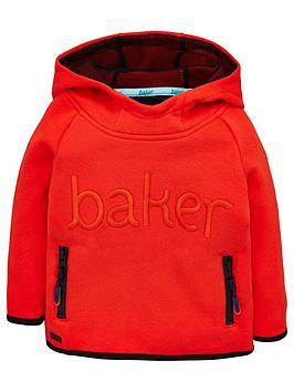 baker-by-ted-baker-toddler-boys-logo-hoodie-orange