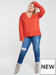 Plus Size Clothing | Plus Size Fashion | Very c uk